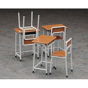 Dining also Kneeling Chair furthermore Page8 additionally Catalogue also 10571. on desk chairs