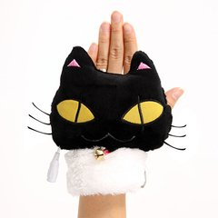 USB Cat Heating Glove