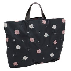 Amekomachi Rain Bag Cover Flowering Dogwood