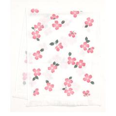 Hand Towel (Tenugui) with Ice Pack / Dogwood