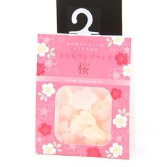 Katachi Fragrance Cherry Blossom