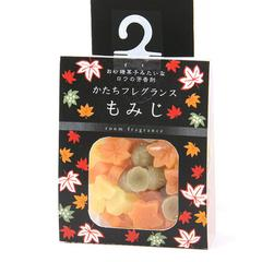 Katachi Fragrance Autumn Leaves