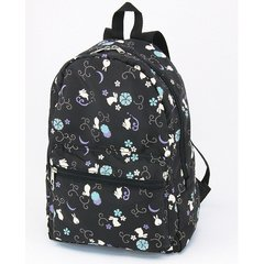 Backpack Rabbit black