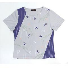 Willows & Swallows T-Shirt