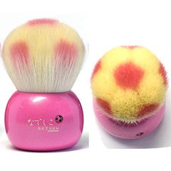 Nadeshiko Brush Pink