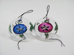Edo Furin (Wind Bell) Morning Glory