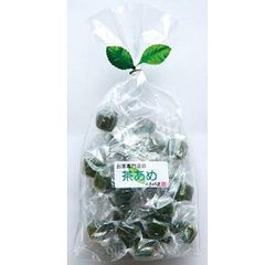 Japanese Tea Candy 120g