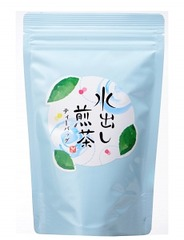 Sencha Tea Bags (10g x 15) (Japanese Green Tea)