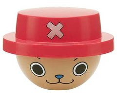 One Piece Chopper / Ball shaped Case