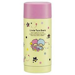 Little Twin Stars Stainless Mug 240ml