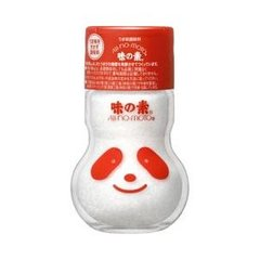 Ajinomoto In Bottle 75g