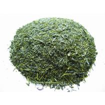 Ultimate Deep-Steamed Sencha (Japanese Green Tea)