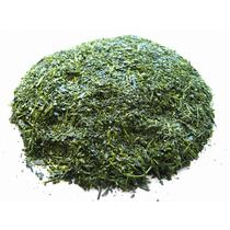 Highest Quality Deep-Steamed Sencha (Japanese Green Tea)