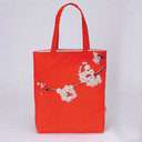 Hanatoiro Lesson Bag Cherry Blossom