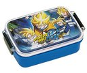 Dragon Ball Kai/Dishwasher Safe Slim Lunch Box