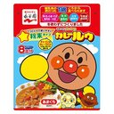Soreike! Anpanman Curry Roux