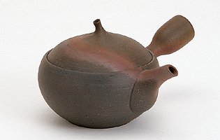 Superfine Tea Pot